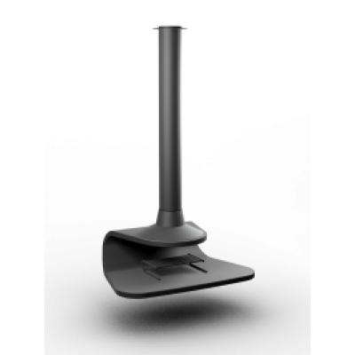 Дизайнерский камин АРТ 2017