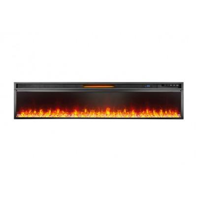 Royal Flame Vision 60 LED-в наличии в Краснодаре
